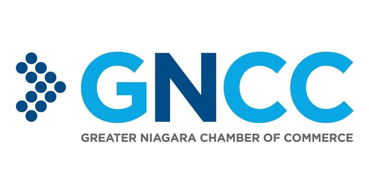 InspireClean GNCC member